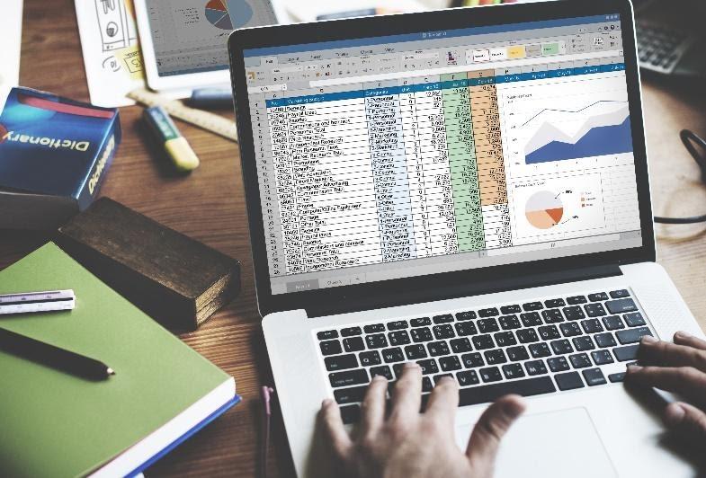 8 dicas para uma gestão fiscal eficiente