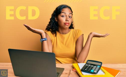 ECD e ECF: entenda as diferenças entre as duas obrigações acessórias